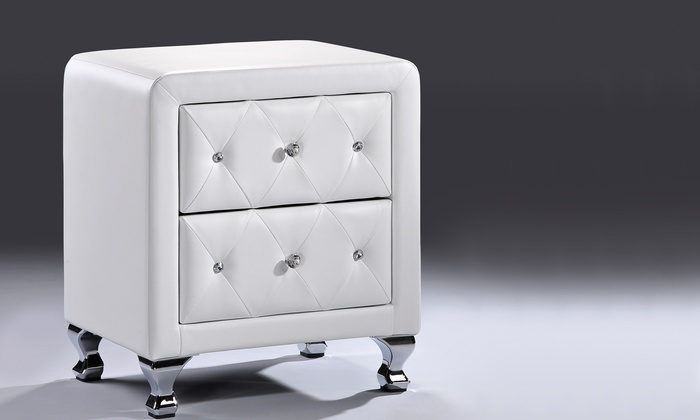 Stella Dressers And Side Tables Groupon Goods