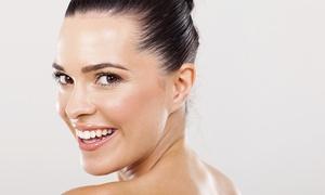 Suzy Bonatti Estética Facial e Corporal: Suzy Bonatti Estética – Santos: limpeza de pele, peeling de diamante, hidratação com máscara de colágeno e drenagem