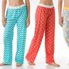 Yes No Maybe LOL 4-Pack of Ladies' Printed Lounge Pants