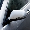 Flash Mobile Car Wash - Milpitas: $50 Worth of Car-Wash and Detailing Services