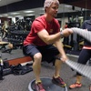 Up to 48% Off Personal Training