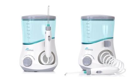 Wellness Oral Care WE4900 Water Flosser
