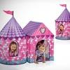 Children's Fairy-Tale Deluxe Princess Tent