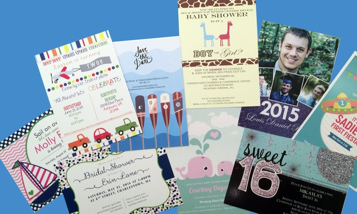 The Queue - The Queue: Up to 60% Off Flat Card or Banner Printing, and Design at The Queue