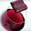 Half Off Wine Tasting at Gouger Cellars Winery