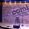 50% Off Comedy Show with Food and Drink at COMIX Mohegan Sun