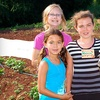 $10 Donation for Sustainability Summer Camp
