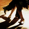 Up to 52% Off Dance Classes in Durham