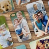Up to 92% Off Custom Photo Cell Phone Case