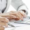 20% Off Individual Tax Prep and E-file