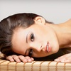 Up to 74% Off Microdermabrasions or Chemical Peels