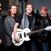George Thorogood – Up to 58% Off Rock