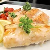 Up to 40% Off Italian Food at Sicilian Trattoria