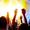 The British Invasion Tour –Up to 50% Off Concert