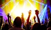 The British Invasion Tour – Up to 49% Off Concert