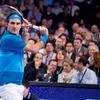 BNP Paribas Showdown — Up to 37% Off Tennis Event