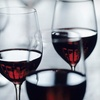 Up to 53% Off Wine Tastings