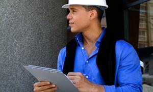 Pearson Concrete Inc: $250 for $500 Groupon — Pearson Concrete