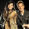 Thompson Square – Up to 50% Off Country Concert