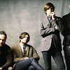 Death Cab for Cutie – $25 for Concert
