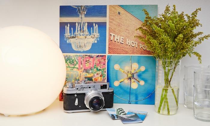 Trina Dinnar Photography - Portland, ME: $55 for $100 Worth of Products — Trina Dinnar Photography