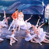 """Moscow Ballet – Up to Half Off """"The Nutcracker"""""""