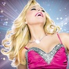 """Up to Half Off """"Legally Blonde: The Musical"""""""