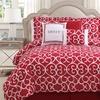 Sweet 7-Piece Comforter Set