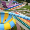 Up to 52% Off Water-Park Outing