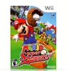 Mario Super Sluggers for Wii