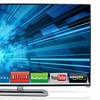 "VIZIO 40"" Razor LED Full HD 1080p 120Hz Smart TV"