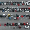 Up to 51% Off Airport Self-Parking