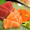 Up to 48% Off Dinner at Kura Thai and Sushi