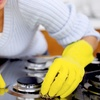 Up to 56% Off Housecleaning from A+ Cleaning