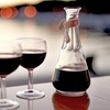 Degustazione vini, visita cantina
