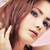 Up to 65% Off Haircut and Highlights