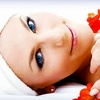 Up to 67% Off Facials or Chemical Peels