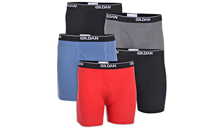 boxer briefs 12 pack