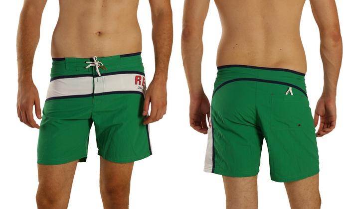 new concept 0b268 358f7 Costumi Replay da uomo | Groupon Goods