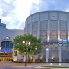 McWane Science Center – Up to 50% Off