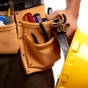 Up to 54% Off Handyman Services