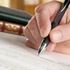 45% Off Resume Writing