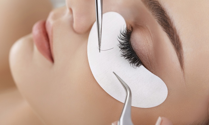 b286d68d0c7 Lash Addict Studio - From $100.50 - Tampa, FL | Groupon