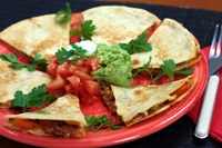 GROUPON: 20% Off Your Total Bill with Purchase of $40.00 Or More Tacos El Costalilla