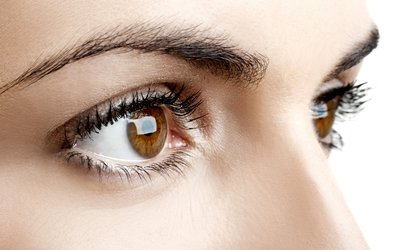 image for <strong>Eyebrow-Threading</strong> Services at Brow Obsession by anarkali (Up to 49% Off)