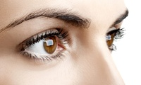 Semi-Permanent Make-Up: Two Sessions on a Choice of Area at Artliner
