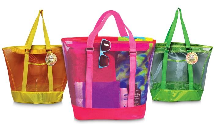 Sunlily Sunshine Tote Bag
