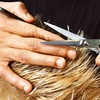44% Off Hairstyling Services at DD Style