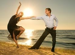 Sureela Academy: $20 for $25 Worth of Dance Lessons — Sureela Academy