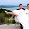 62% Off Wedding Photo-Shoot Package